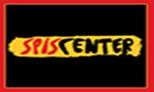 SpisCenter i Sverige AB logo