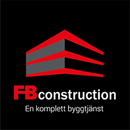 FBconstruction logo