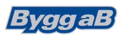 Byggab logo