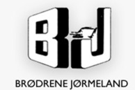 Randøy Stein AS logo