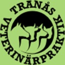 Tranås Veterinärpraktik AB logo