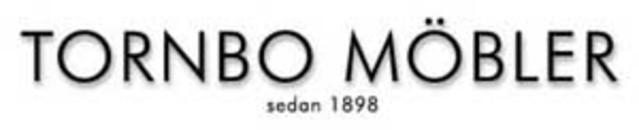 Tornbo Möbler logo
