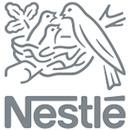 AS Nestlé Norge logo
