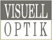 Visuell Optik AB Wieselgrensplatsen logo
