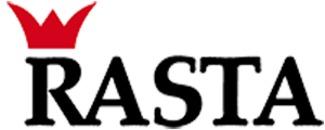 Rasta Falköping logo