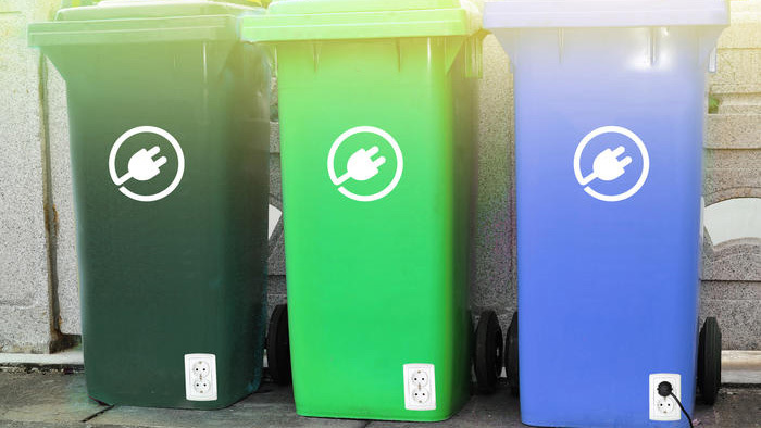Fortum Waste Solutions