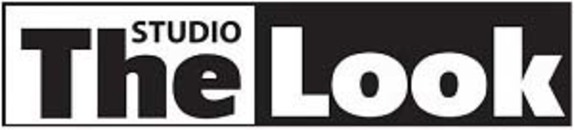 Studio The Look logo