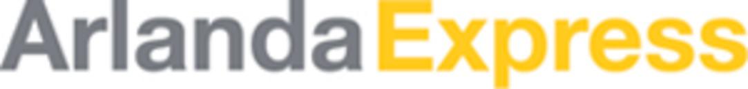 Arlanda Express logo