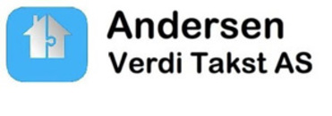 Andersen Verditakst AS logo
