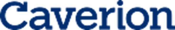 Caverion Sverige AB logo