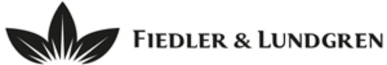 Fiedler & Lundgren AB logo