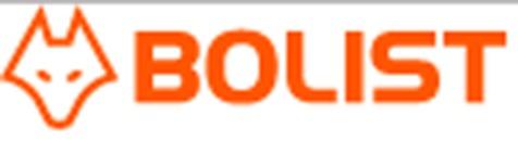 BOLIST logo