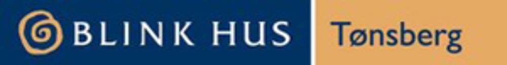 Sørensen og Hogsnes AS logo