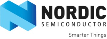 Nordic Semiconductor ASA logo