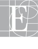 Edwards Lifesciences Nordic AB NUF logo
