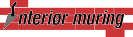 Interiør Muring AS logo