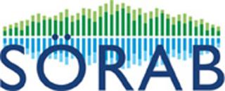 Hagby Återvinningsanläggning logo