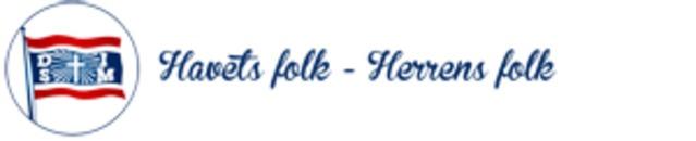 Den indre Sjømannsmisjon logo