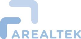 Arealtek AS logo
