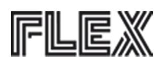 Flex Interior Systems AB logo