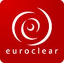 Euroclear Sweden AB logo