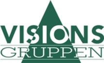 Visionsgruppen AB logo
