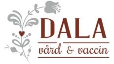 Dala Vård & Vaccin AB logo