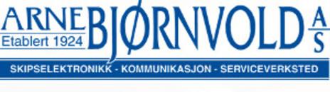 Navy Sandnessjøen logo