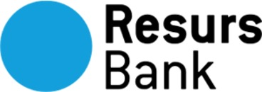 Resurs Bank logo
