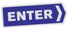 Enter Kompetanse AS logo