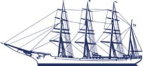 Skeppströms Byggnads AB logo