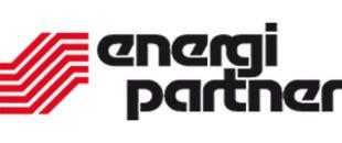 Energipartner Sverige AB logo
