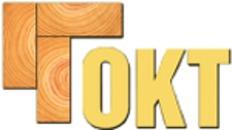 Thon & Rådalen AS logo