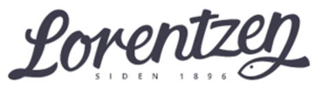 Ivan Lorentzen Fiskeforretning AS logo