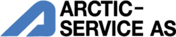 Arctic-Service AS logo