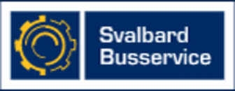 Svalbard Busservice AS logo
