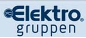 Meløy Elektro AS logo