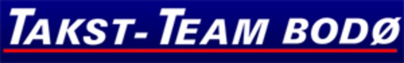 Alv O Bikset AS logo