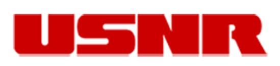 USNR logo