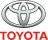 Toyota Sotra AS logo