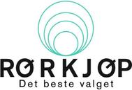 Fevang Rør & Montering AS logo