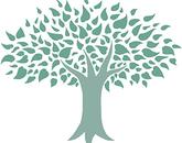 Advokat Vibeke Plambeck v/Vibeke Plambeck-Grotum logo