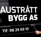 Austrått Bygg AS logo