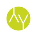 Mesterlys Kristiansand Avenyen logo