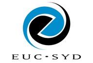 EUC Syd, Aabenraa logo