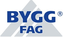 Rise Bygg AS logo