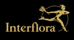 Elvebakken Blomster AS logo
