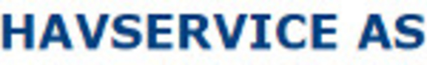Havservice AS logo