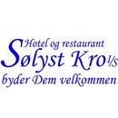 Sølyst Kro Og Hotel I/S logo