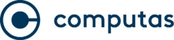 Computas AS logo